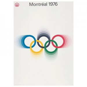 18-montreal-1976